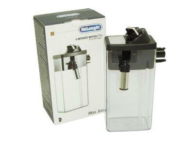 Milchaufschäumer (3) kpl. für DeLonghi ECAM28/44/45 Modelle