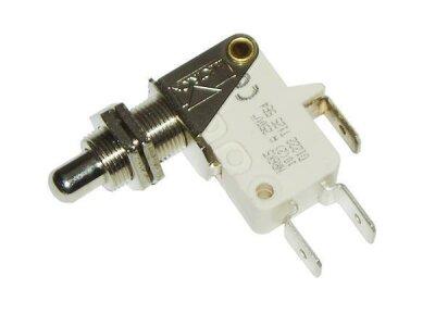 Mikroschalter 10A 250V zu Brühgruppe E61