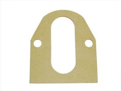 Flanschdichtung (Papier) für Kaffeegruppe 80x70x2mm
