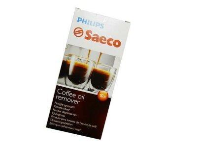 Philips Saeco CA6704/99 Reinigungstabletten 10 Stück