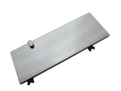 Bohnenbehälterdeckel für DeLonghi ESAM6600 und 6700