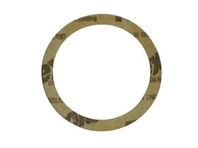 Papierdichtung Siebträger 70x57x0,8mm