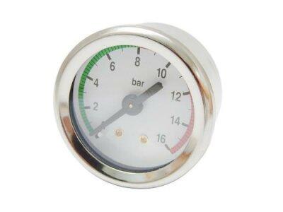 Pumpenmanometer für Vibiemme Domobar