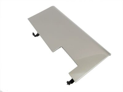 Bohnenbehälterdeckel Edelstahl für Philips Saeco Exprelia