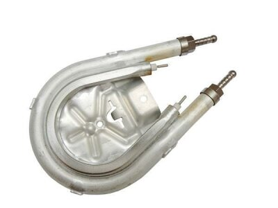 Durchlauferhitzer Dampf für Saeco Royal V2