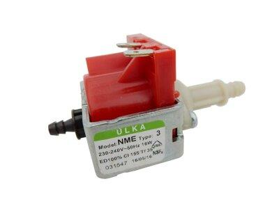 Ulka Pumpe NME3 RED 16W 230V