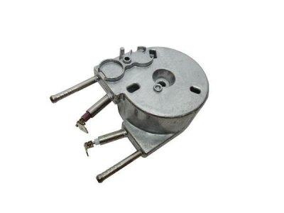 Saeco Slim Thermoblock Boiler 1300W 230V