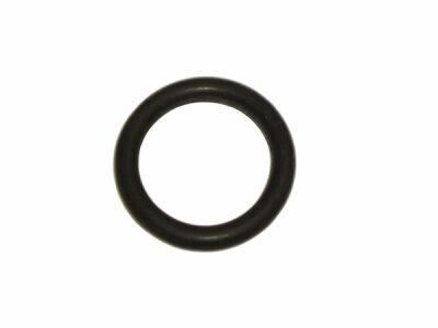 O-Ring 03056 EPDM