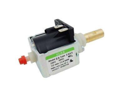 Ulka Pumpe EAX5 220V