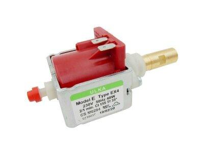 Ulka Pumpe EX4 230V